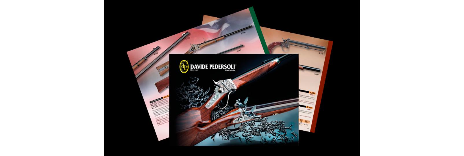 2013 catalogue (ita/eng)