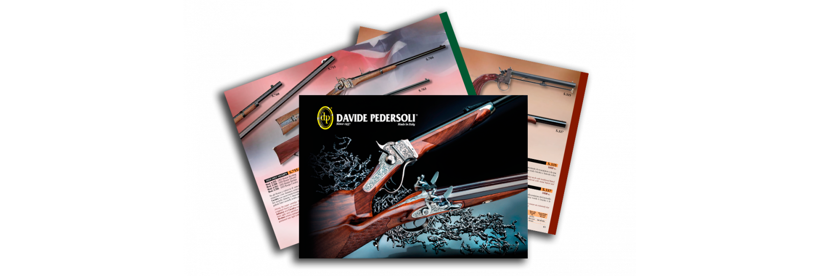 2013 catalogue (fra/germ)