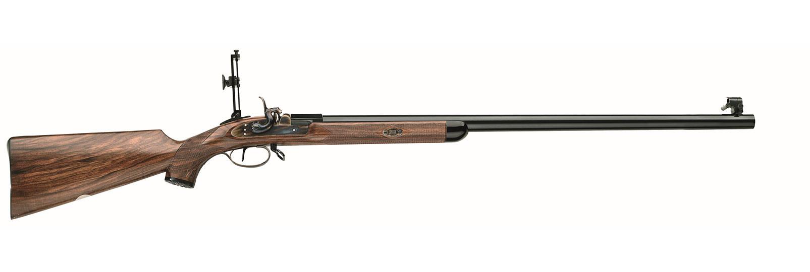 Gibbs Short Range Rifle