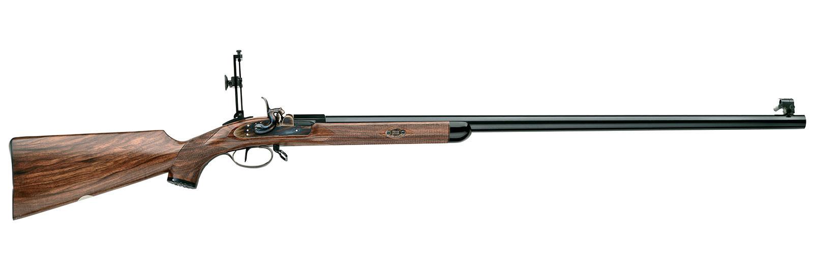 Gibbs Rifle