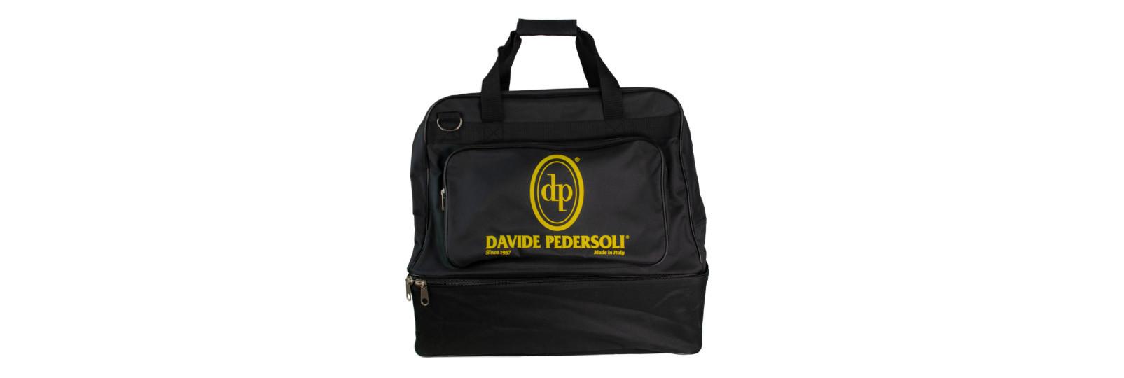 Pedersoli Match bag