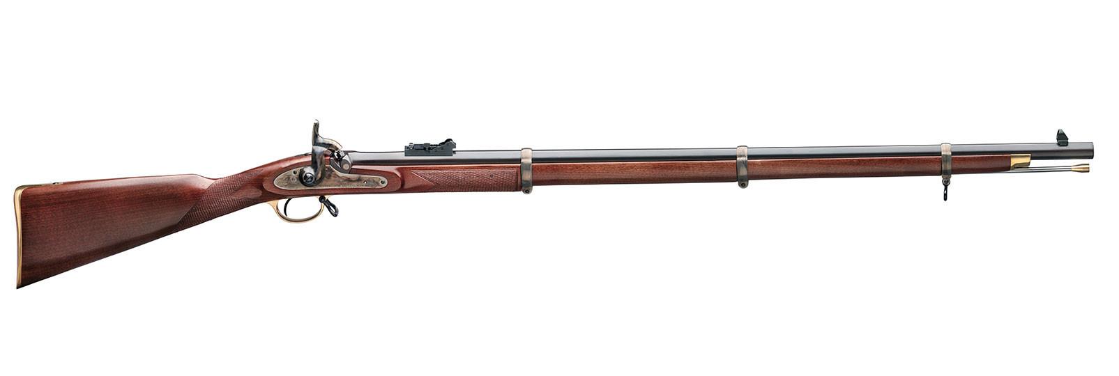 Fucile Whitworth Rifle