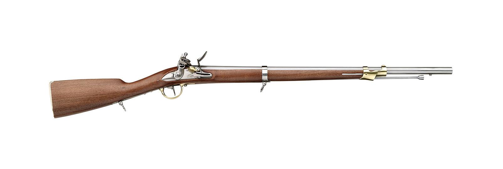 Fucile An IX de cavallerie