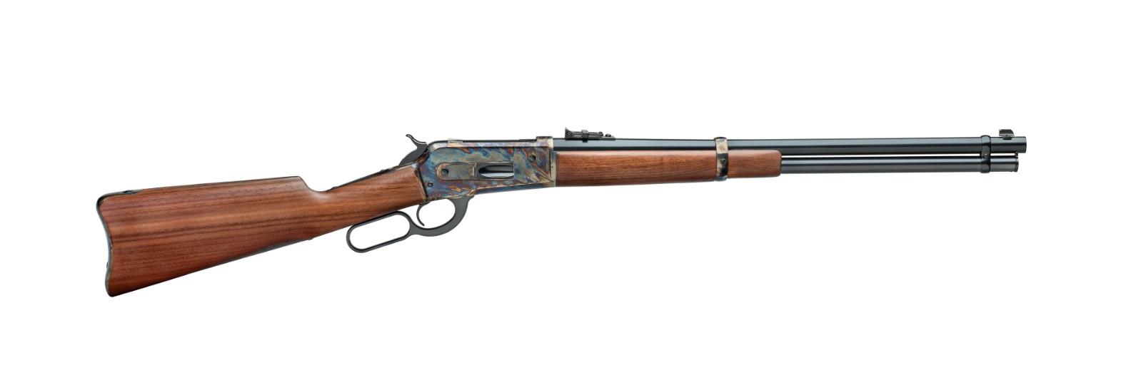 "1886 Lever Action Carbine 20"""