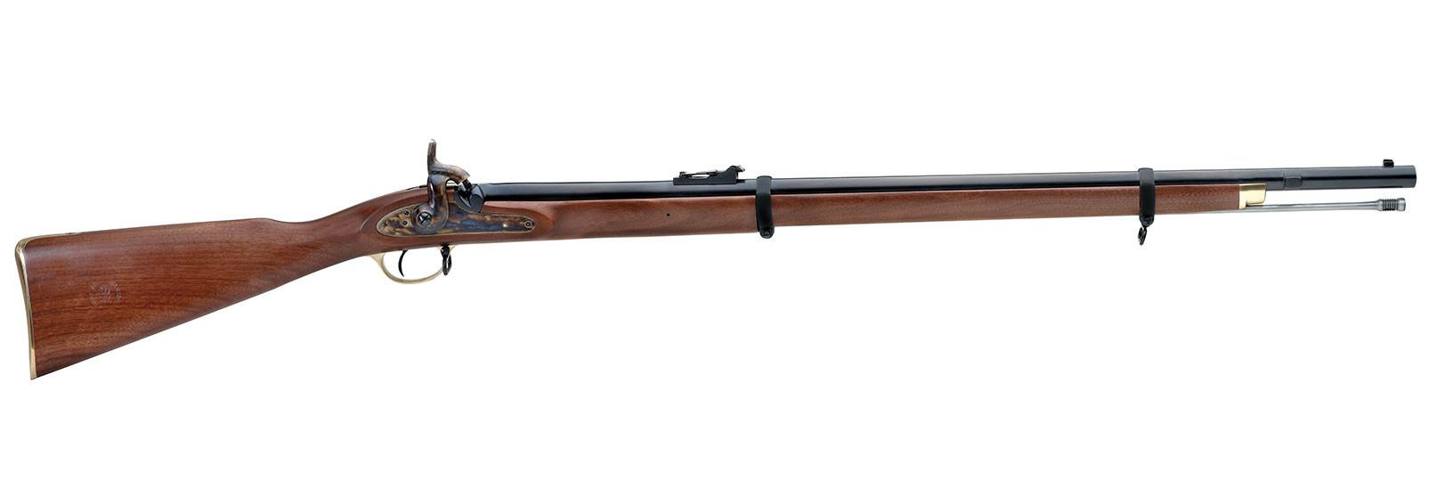 Fucile Enfield 2 band P1858