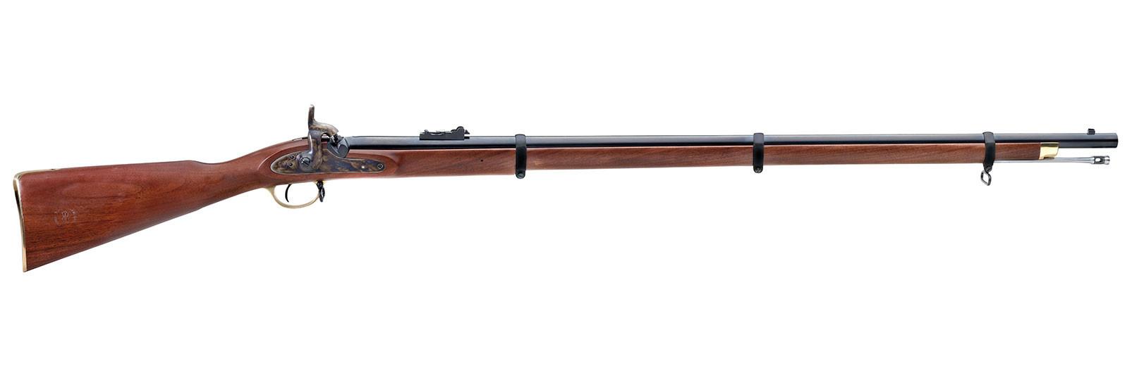 Fucile Enfield 3 band P1853