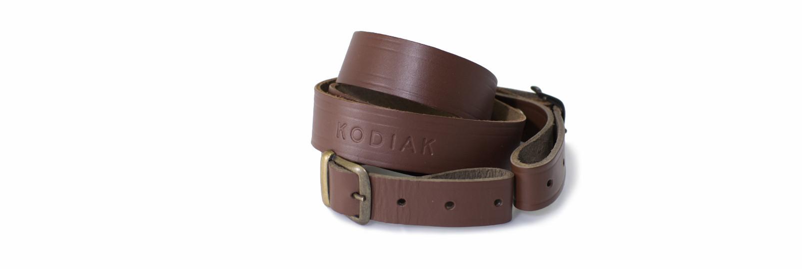 Kodiak sling