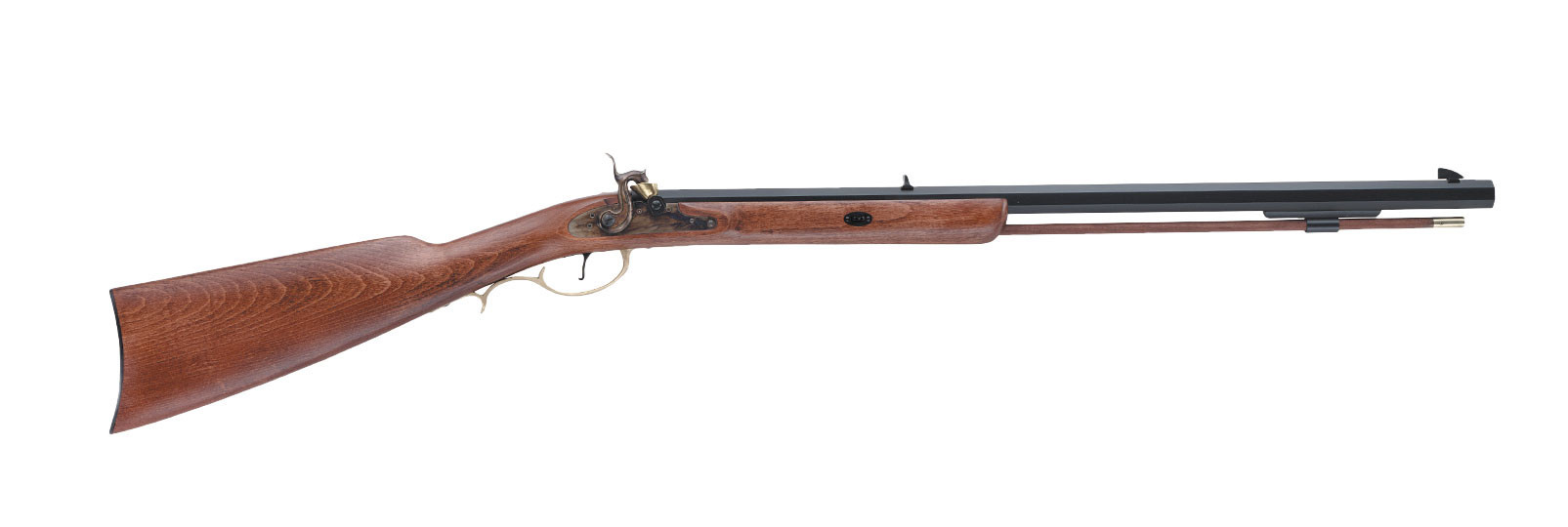 Country Hunter Rifle percussion model