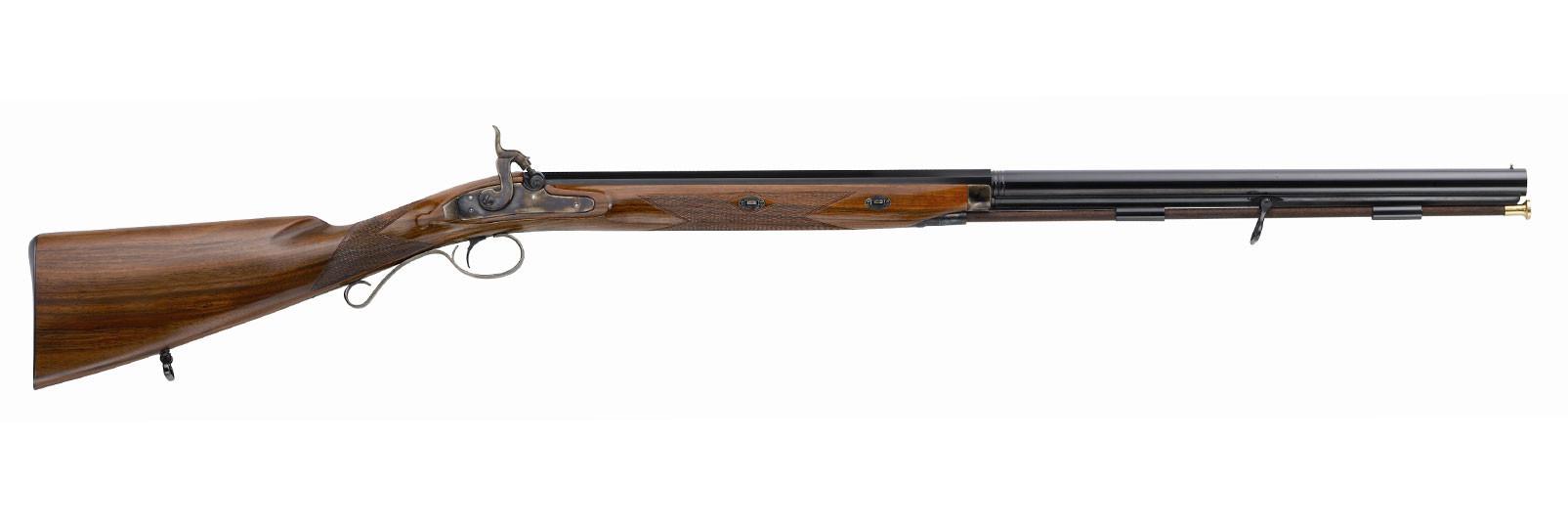 Mortimer percussione gun .12