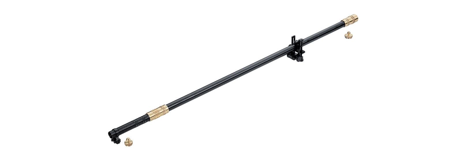 Long scope (6x)