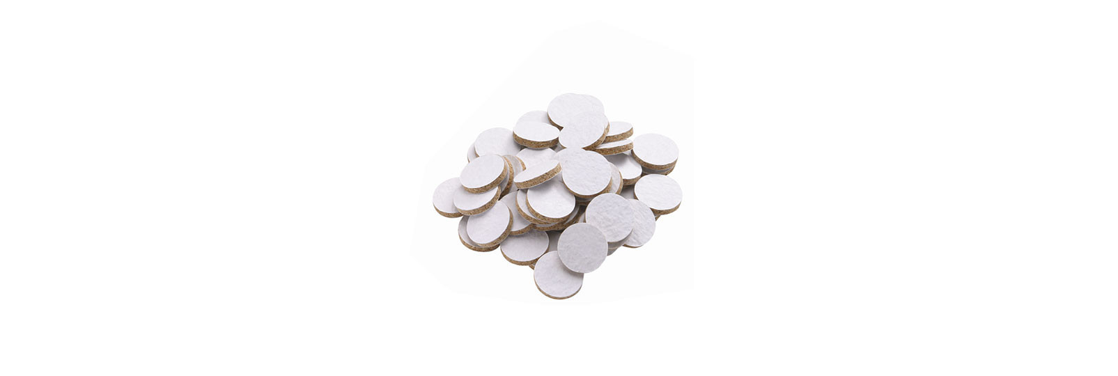 200 cork wads 20 ga. (3mm)