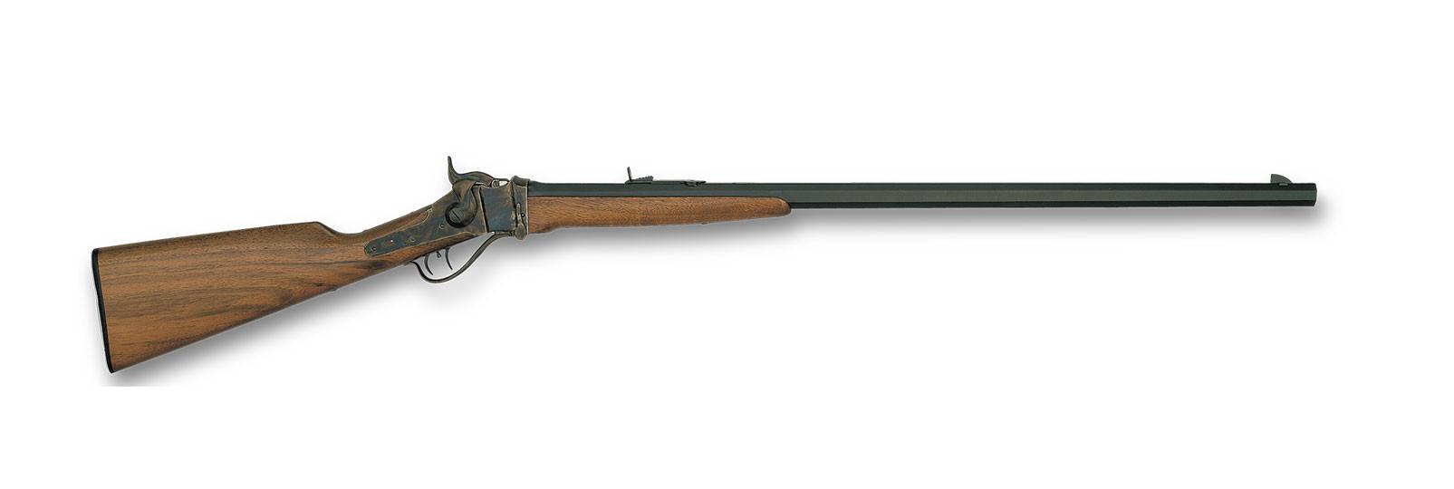 1874 sharps business .45-70