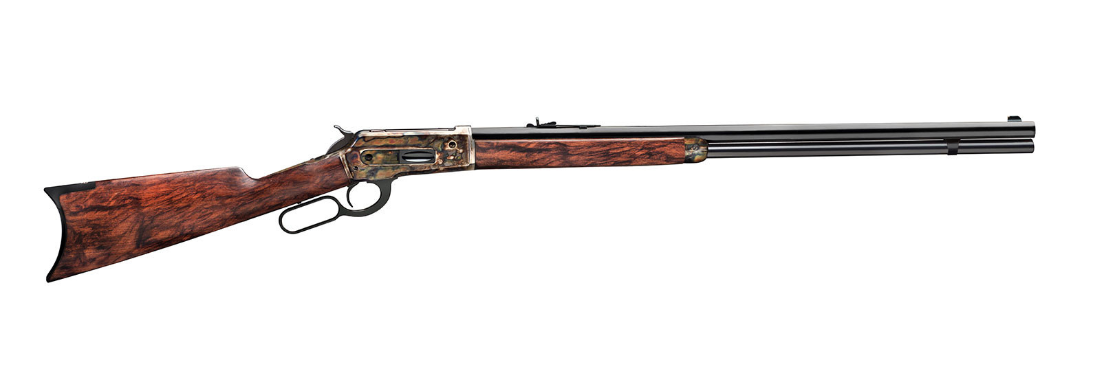 1886 Lever Action Sporting Classic