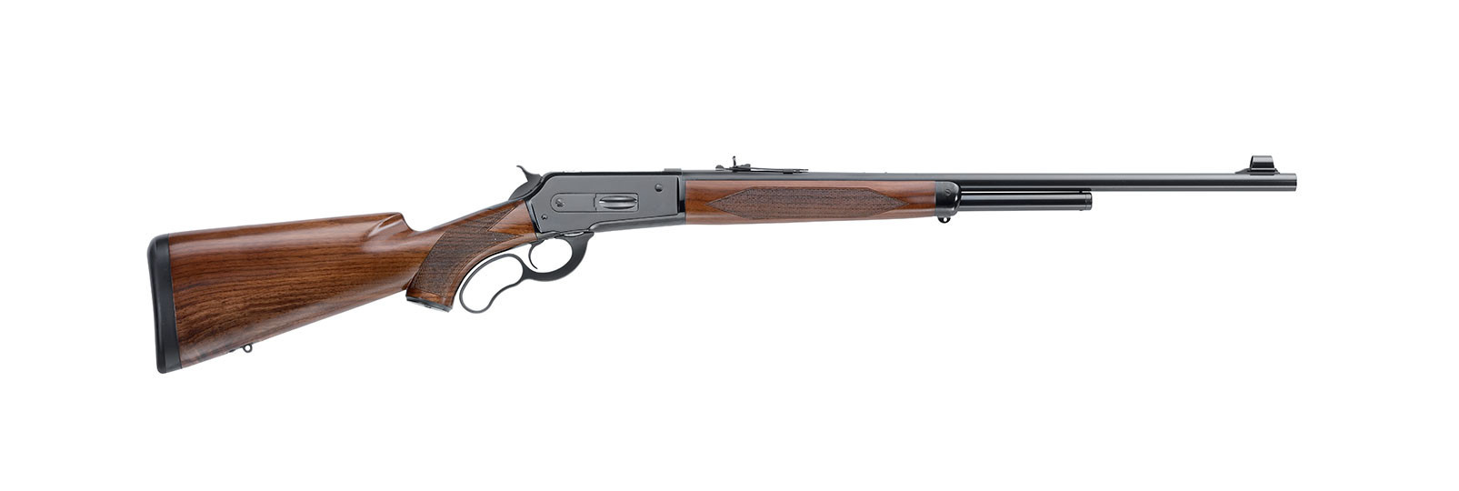 86/71 Lever Action Classic