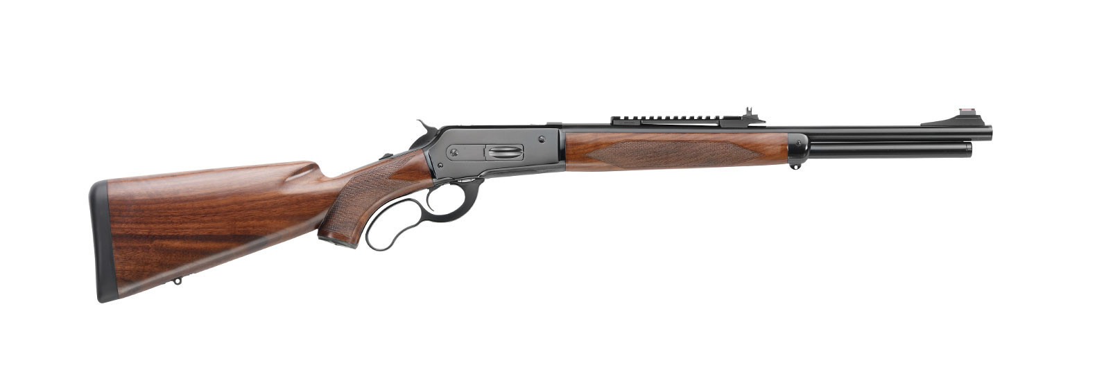 86/71 lever action boarbuster .444