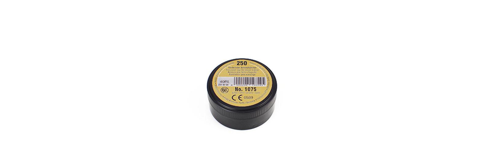 Confezione 250 capsule rws