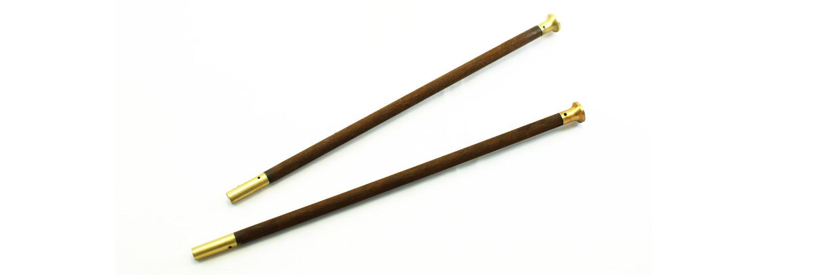Bacchetta Ricambio