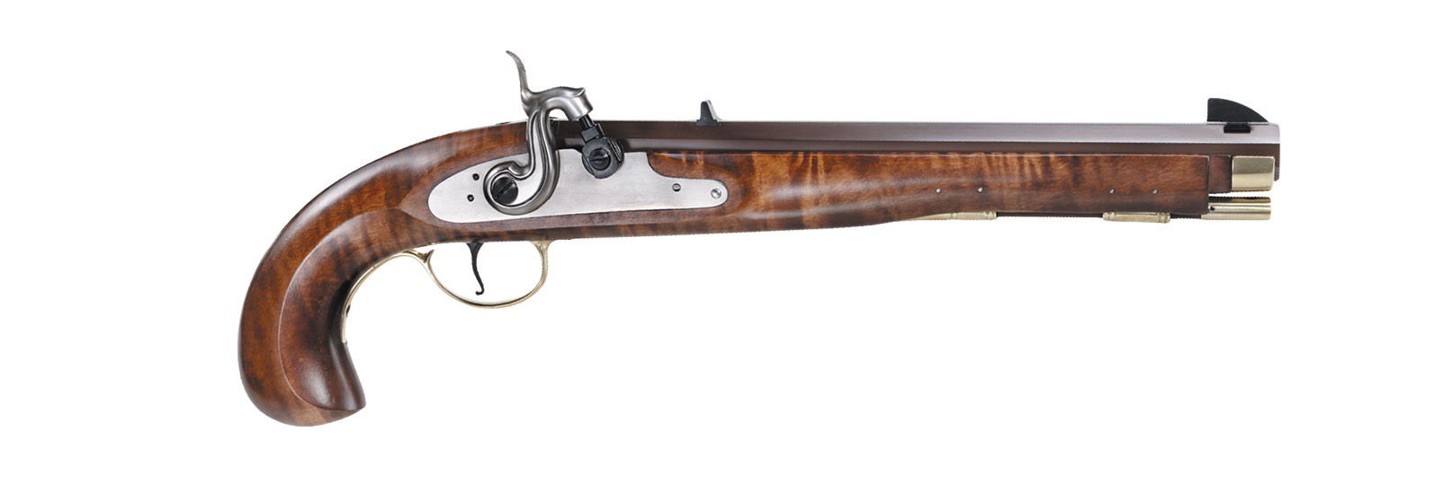 Kentucky Pistol