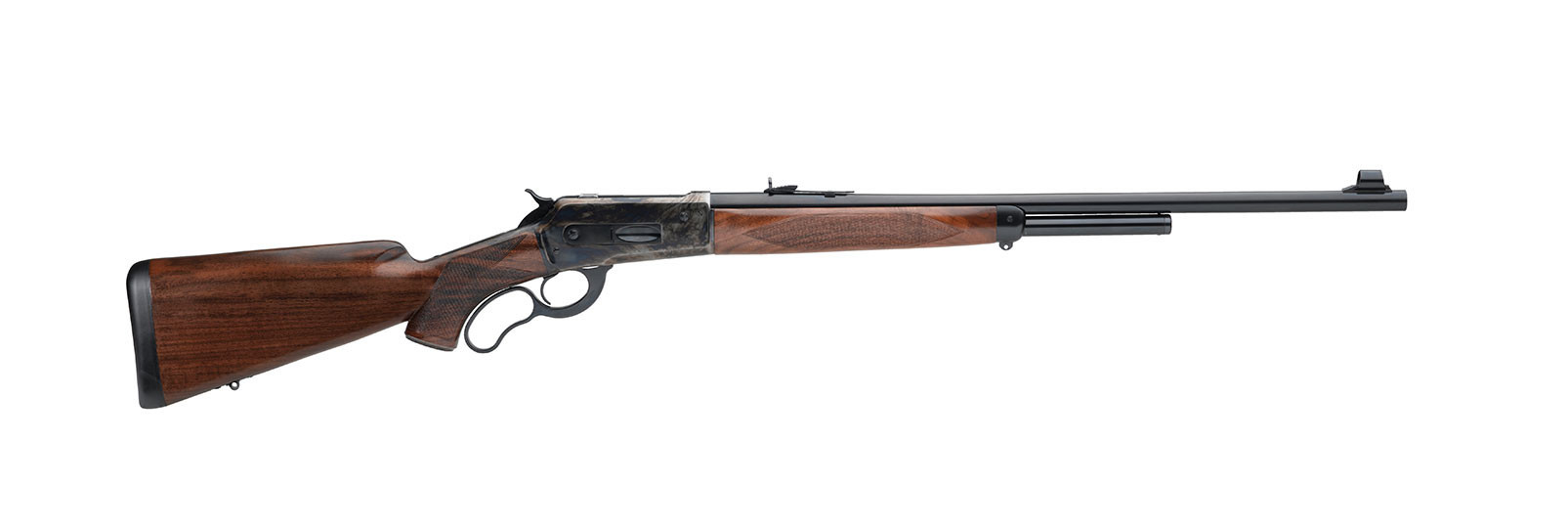 Model 86/71 Lever Action